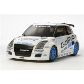 GoPro Monster Sport Super Swift (M-05)