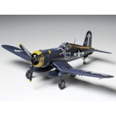 Vought F4U-1D Corsair 1:48