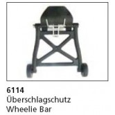 Wheelie Bar zu 1:10XL
