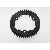Spur Gear, 46 tooth 1.0 - XO-1