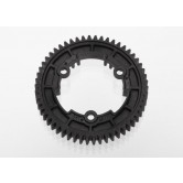 Spur gear, 54-tooth (1.0)