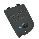Link Wireless Module
