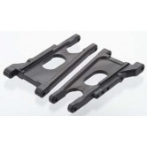 Traxxas Suspension arms links und rechts (2)