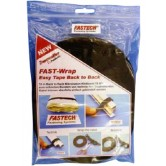 Fast - Wrap easy tape 10m 16mm
