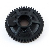Traxxas - Spur gear 45-Tooth