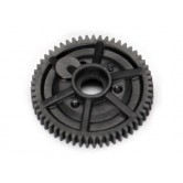 Traxxas - Spur gear 55-Tooth