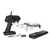 Magic Vee RTR 2.4Ghz STAFFELPREIS:59.- ab 2Stk. / 49.- ab 3Stk.