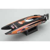 Magic Cat RTR 2.4Ghz STAFFELPREIS:59.- ab 2Stk. / 49.- ab 3Stk.