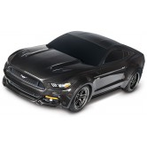 Mustang GT 1:10 4WD EP