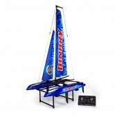 Joysway Binary 400mm Catamaran Segelboot