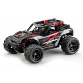 High Speed Sand Buggy Thunder rot 4WD RTR