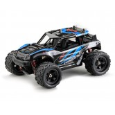 Sand Buggy THUNDER 4WD 1:18 RTR