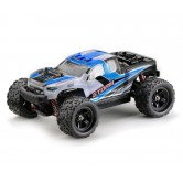 Monster Truck STORM 4WD 1:18 RTR