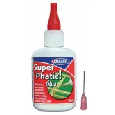 Super 'Phatic! 50ml