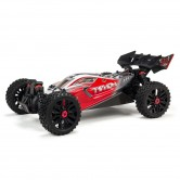 Typhon BLX 3S 1:8 4WD RTR brushless