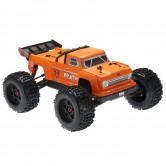 Outcast 6S 1:8 4WD RTR Orange