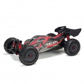 Typhon BLX6S 1:8 4WD RTR Brushless