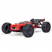 Talion 1/8 4WD 6S RTR Brushless