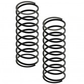 AR330459 Front Shock Spring 4x4 (2)