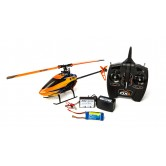 BLADE 230 S V2 RTF mit SAFE TECHNOLOGY