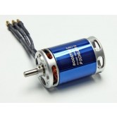 Brushless Motor BOOST 40 V2