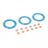 ECX Revenge - Differential Seal Set
