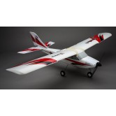 E-flite Apprentice S 2.4GHz RTF Mode 2 Spw: 1500mm