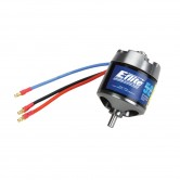 Power 52 Out.Brushless 590Kv