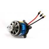 Power 60 Out.Brushless 470Kv