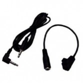 FlyCamOne HD - V-Eyes Trainer Port Kabel 150cm