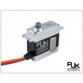 RJX - High End Midi HV Servo