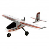 Aeroscout S BNF
