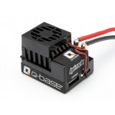 Regler Brushless Flux Q-Base (1:8)