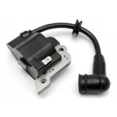 Baja 5B - Ignition Coil