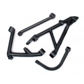 Baja 5b - Rear Shock Tower Set