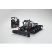 Blizzard Pistenbully 1:12 FR RTR