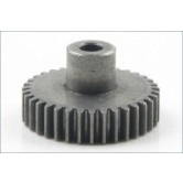 Kyosho - Pinion Gear (35T-48P)