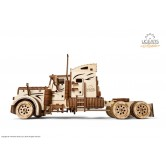 Lastwagen Heavy Boy VM-03