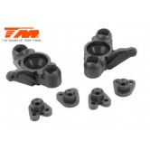 E5 - Steering Block (2 pcs)