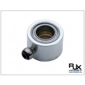 RJX - Tail Slider Ring